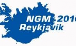 Nordic Geotechnical Meeting