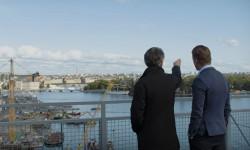 Film: Byggprojektens livscykel – effektivisering och hållbarhet